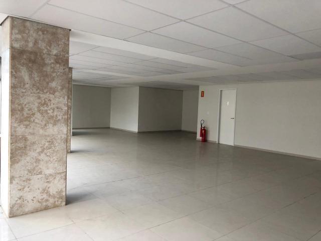 Sala comercial reformada Bairro Santo Antonio - Foto 5