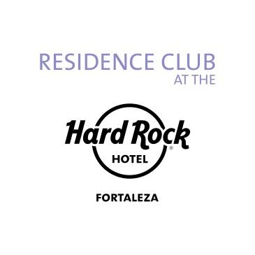 Fração Imobiliaria Hard Rock Hotel Fortaleza - Foto 2