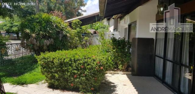 Casa em condomínio para venda em salvador, jaguaribe, 3 dormitórios, 2 suítes, 2 banheiros - Foto 3