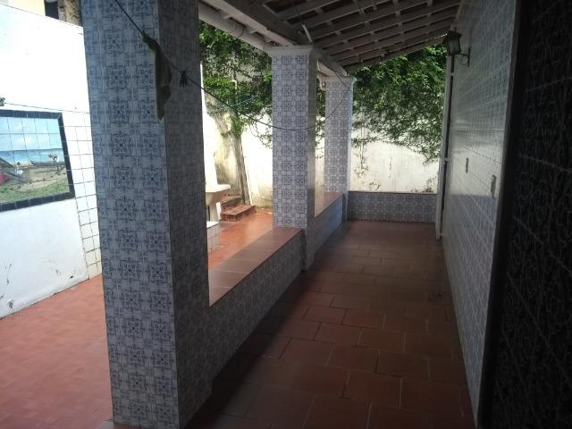 Casa duplex 8 quartos no Canela R$ 990 mil, Gde oportunidade Investidores - Foto 5