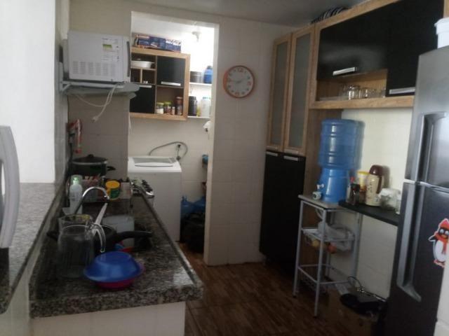 Apartamento no Bancarios, cód 6632-317 - Foto 7