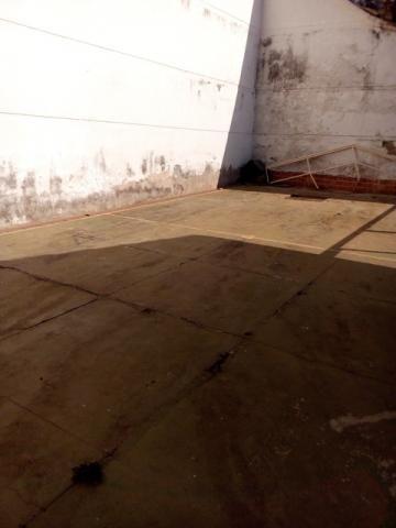 Casa à venda com 4 dormitórios em Caiçara, Belo horizonte cod:15146 - Foto 18