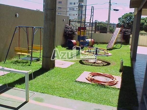Apartamento  com 2 quartos no Serra dos Cristais - Bairro Vila Maria José em Goiânia - Foto 10