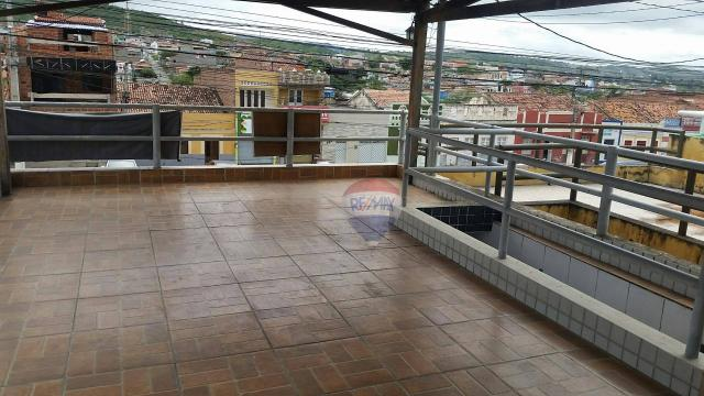 Hotel à venda, 750 m² por R$ 1.100.000,00 - Rosário - Bezerros/PE - Foto 12
