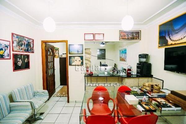 Casa sobrado com 6 quartos - Bairro Alpes em Londrina - Foto 9