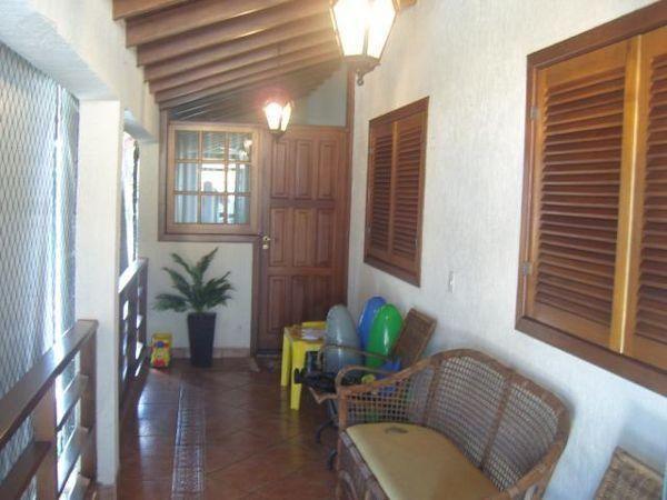Casa sobrado com 5 quartos - Bairro Araxá em Londrina - Foto 12