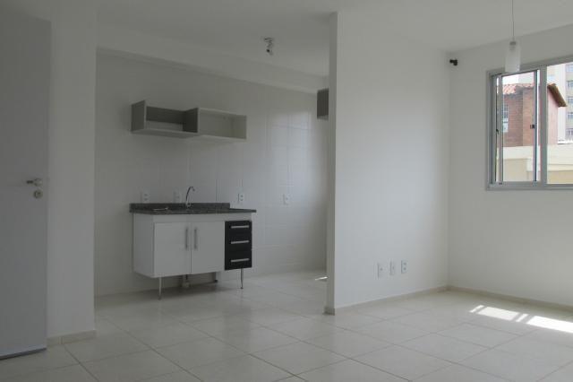 Apartamento para aluguel, 2 quartos, 1 vaga, salgado filho - belo horizonte/mg - Foto 15