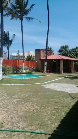 Alugo casa de praia no cumbuco ( nos finais de semana e feriados) ppr favor ler o anúncio - Foto 9