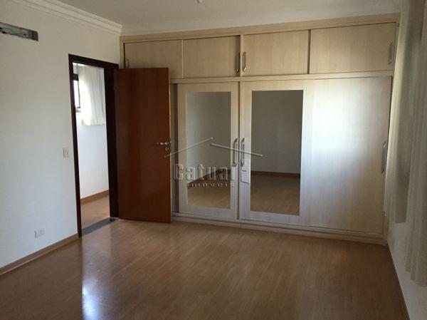 Casa sobrado em condomínio com 5 quartos no Alphaville Cond. Fechado - Bairro Alphaville e - Foto 11