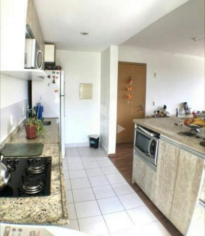 Apartamento à venda com 3 dormitórios em Jardim carvalho, Porto alegre cod:9913524 - Foto 5