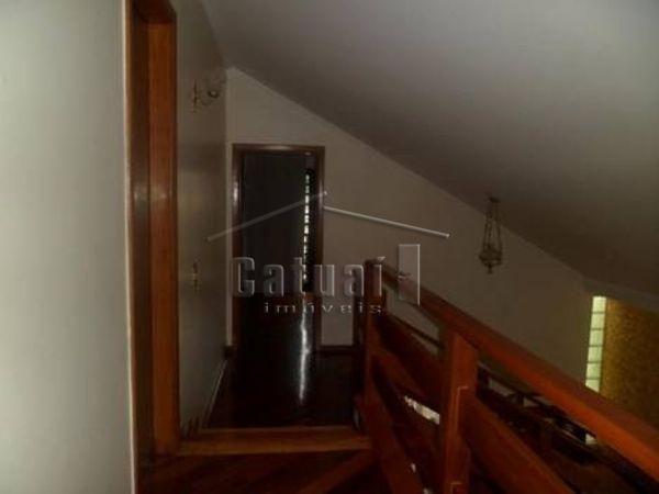 Casa sobrado com 5 quartos - Bairro Jardim Vila Rica em Cambé - Foto 10