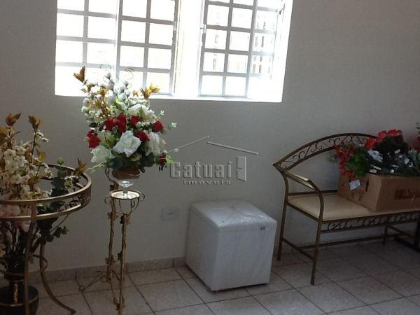 Casa sobrado com 6 quartos - Bairro Vila Matarazzo em Londrina - Foto 5