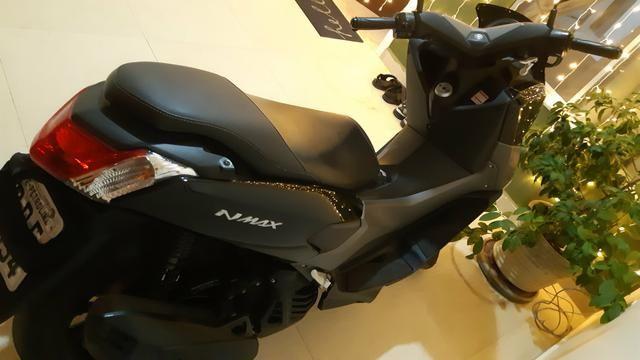 Nmax / Yamaha / PCX / Scooter / Moto - Foto 2