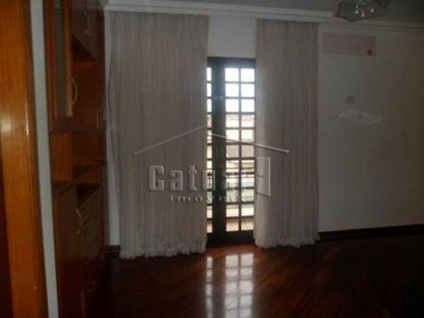 Casa sobrado com 5 quartos - Bairro Jardim Vila Rica em Cambé - Foto 12