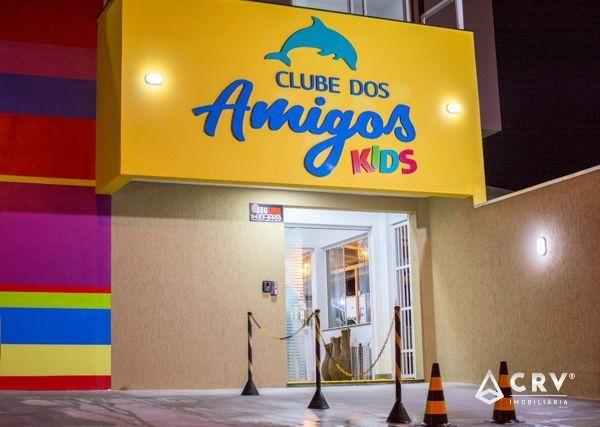 Comercial negócio - Bairro Centro em Matinhos - Foto 3