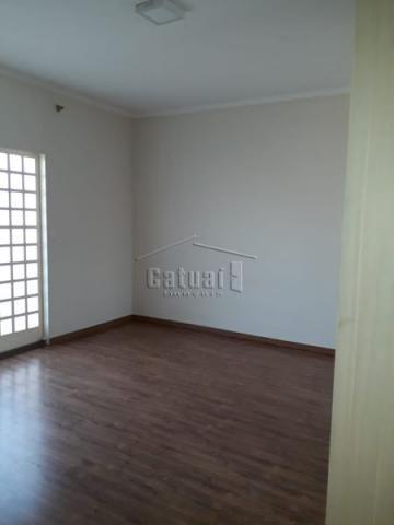 Casa  com 5 quartos - Bairro Veraliz em Londrina - Foto 14