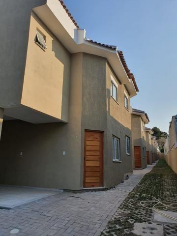 Casa à venda com 2 dormitórios em Nonoai, Porto alegre cod:9913966