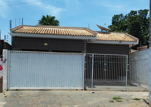Alugo Casa Residêncial - Foto 16