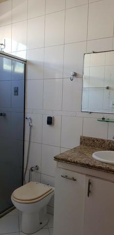 Residência ou Empresa (Av. Edésio Vieira de Melo) - Foto 7