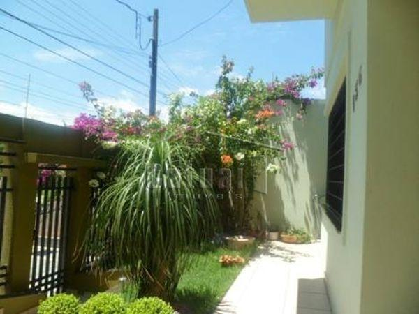 Casa sobrado com 5 quartos - Bairro Jardim Vila Rica em Cambé - Foto 2