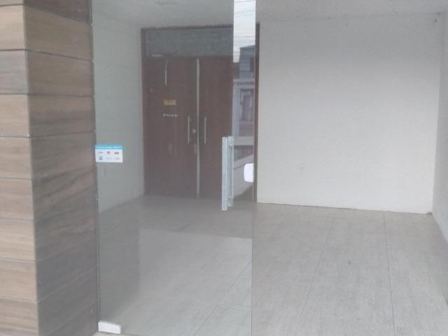 Galpão top, ideal para clínicas, consultórios, escritórios, - Foto 11