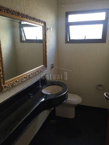 Casa sobrado em condomínio com 5 quartos no Alphaville Cond. Fechado - Bairro Alphaville e - Foto 6