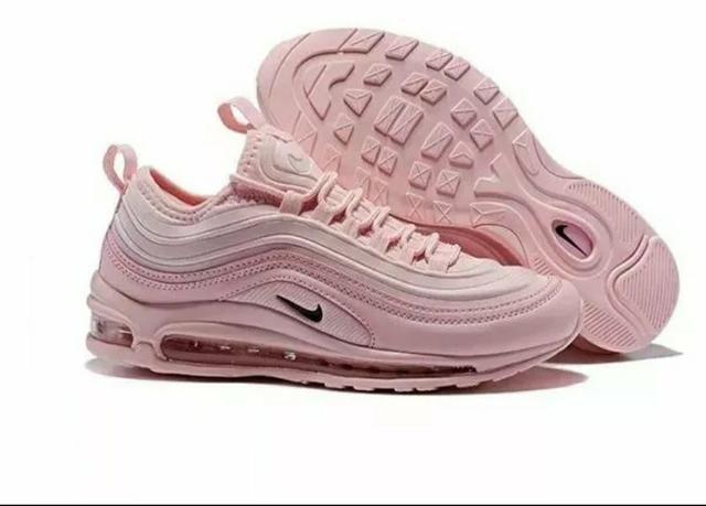 Nike AirMax 97 Rosa
