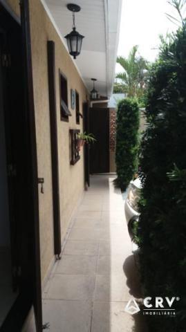 Comercial negócio com 7 quartos - Bairro Centro em Matinhos - Foto 3