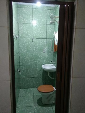 Excelente Casa na QR 516 - Samambaia Sul - Foto 13