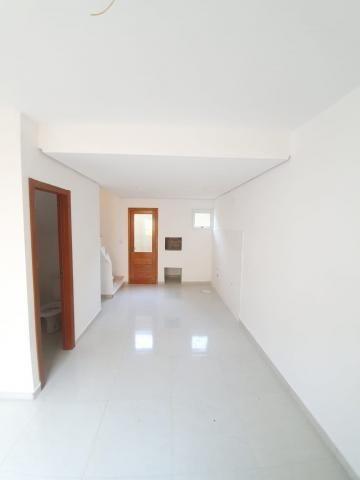 Casa à venda com 2 dormitórios em Nonoai, Porto alegre cod:9913966 - Foto 8