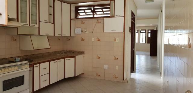 Residência ou Empresa (Av. Edésio Vieira de Melo) - Foto 16