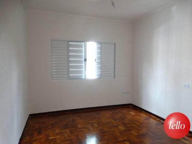 Escritório para alugar em Vila formosa, São paulo cod:206825 - Foto 3
