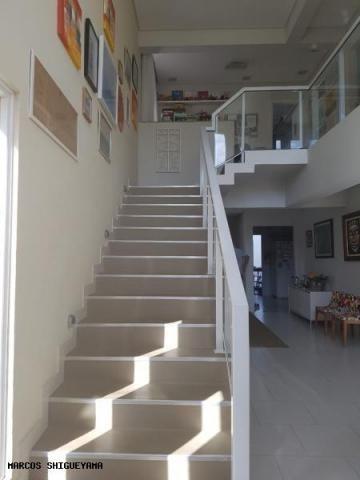 Casa para venda em salvador, alphaville ii, 3 dormitórios, 2 banheiros - Foto 2