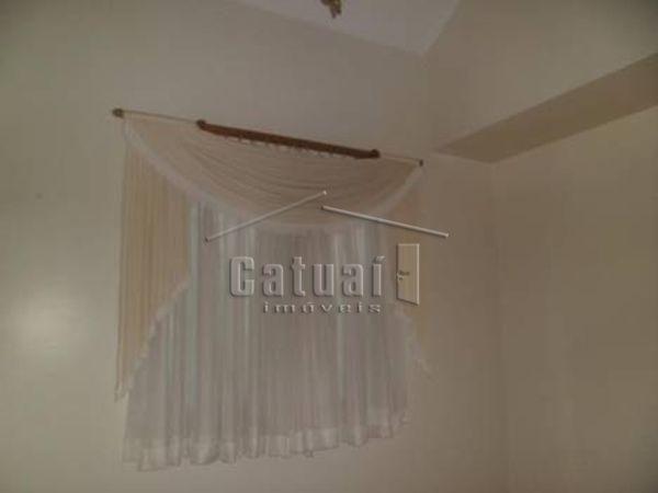 Casa sobrado com 5 quartos - Bairro Jardim Vila Rica em Cambé - Foto 14