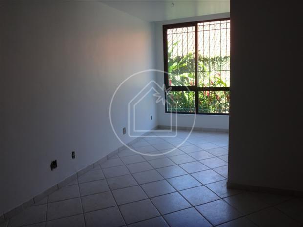 Casa à venda com 5 dormitórios em Cosme velho, Rio de janeiro cod:810918 - Foto 14