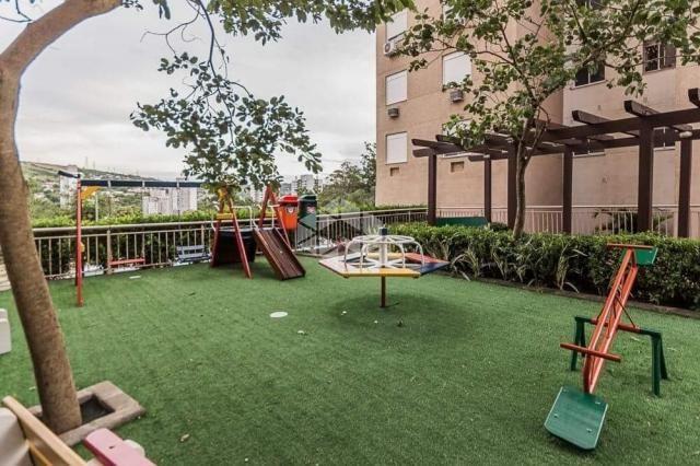 Apartamento à venda com 3 dormitórios em Jardim carvalho, Porto alegre cod:9913524 - Foto 12