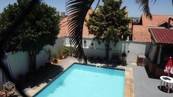 Casa sobrado com 5 quartos - Bairro Araxá em Londrina - Foto 13