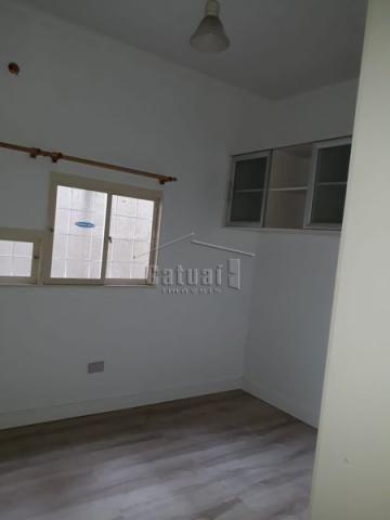 Casa  com 5 quartos - Bairro Veraliz em Londrina - Foto 18