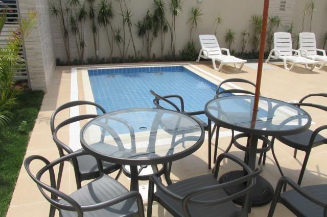 Apartamento para aluguel, 2 quartos, 1 vaga, salgado filho - belo horizonte/mg - Foto 18