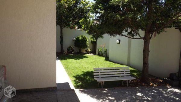 Casa sobrado com 5 quartos - Bairro Araxá em Londrina - Foto 2