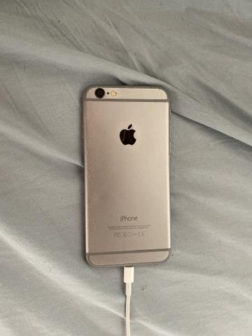 IPhone 6 64gb - Foto 3