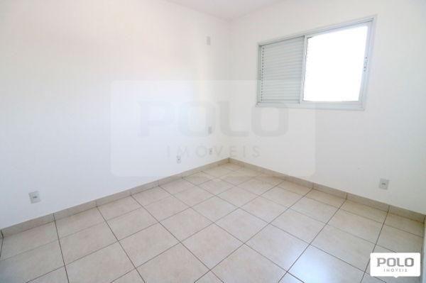 Apartamento com 2 quartos no Recanto do Cerrado Residencial - Bairro Vila Rosa em Goiânia - Foto 10
