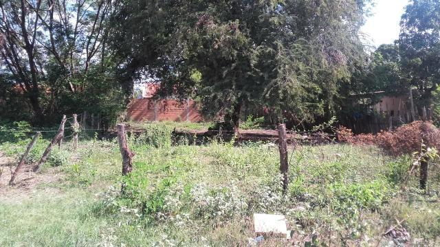 Terreno em Ladário - Foto 2