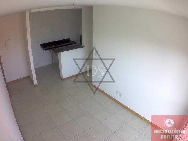 DOS-Otimo apartamento para locaçao em Jacaraipe - Foto 2
