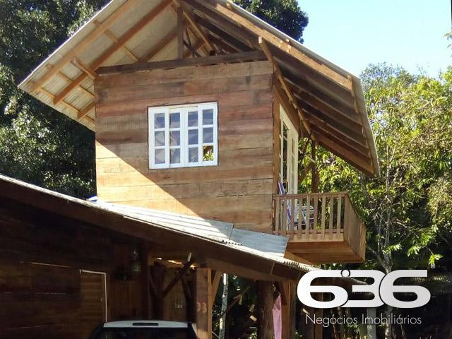Casa   Balneário Barra do Sul   Conquista   Quartos: 1
