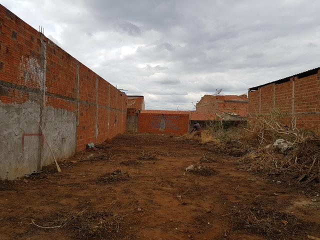 Vendo Terreno Próximo a Cajuína! - Foto 6