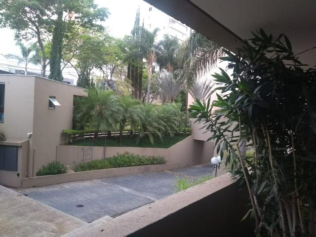 Apartamento 3 quartos 90m² à venda por R$420.000,00 - Foto 5
