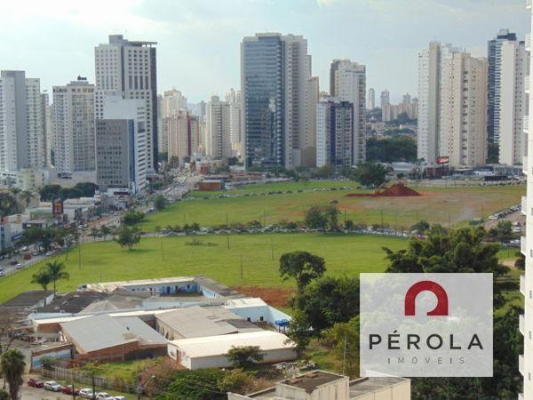 Apartamento duplex com 3 quartos no Dream Life - Bairro Alto da Glória em Goiânia - Foto 9