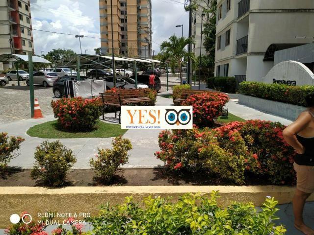 Yes imob - Apartamento 3/4 - Muchila - Foto 10