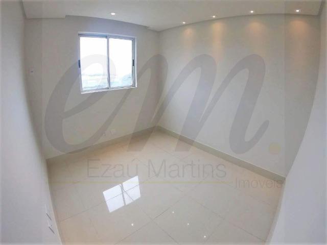 3 Qtos Suite Reformado - 73 m² - Sol Manhã - Oportunidade - Foto 9